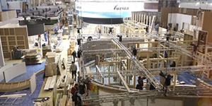 Выставка Testing&Control